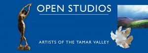 DTTV Open Studios Banner 2018