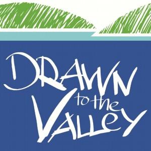 DTTV logo blue square